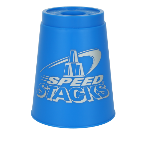 speed stacks philippines speed stacks standard replacement cups