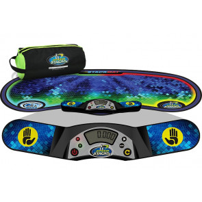 Speed Stacks StackMat™ Gen 4 Pro Timer + Mat Bundle  < ECQ MADNESS SALE! >