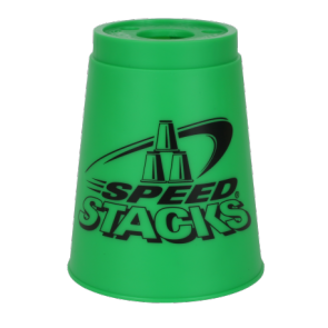 Speed Stacks Standard Replacement Cups