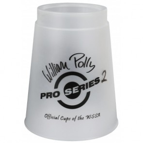 Speed Stacks Pro Series 2 Replacement Cups