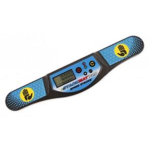 Speed Stacks Gen 3 StackMat™ Pro Timer