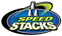 Speed Stacks Philippines
